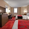 Stay at Radisson Hotel Madison in Madison, WI