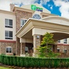 Holiday Inn Express – Up to 58% Off Stay