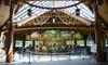 Bear Mountain Inn and Overlook Lodge - Bear Mountain, NY: Stay at Bear Mountain Inn and Overlook Lodge in Bear Mountain, NY, with Dates into November