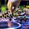 Up to 51% Off DJing Class