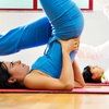 Up to 84% Off Fitness Classes at Prana Fitness
