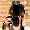 55% Off Photo Shoot - Outdoor