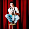 Up to 83% Off at Riddles Comedy Club