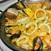 Up to 51% Off Japanese-Brazilian Cuisine at Kone Restaurant