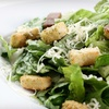 20% Cash Back at Souper Salad