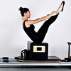 Up to 71% Off Pilates Sessions