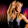 Up to 69% Off Pole-Fitness or Aerial-Silks Classes