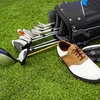 Up to 61% Off Golf in Grand Prairie