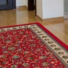 Up to 51% Off Rugs