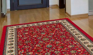 My Designer Rug: Rugs from My Designer Rug (Up to 51% Off). Two Options Available.