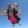 29% Off Tandem Skydiving