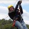 52% Off Zipline Tour in Cañon City