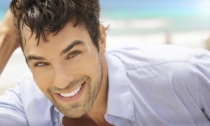 ProCare Dental P.C.: Up to 88% Off Dental Package & Boost Whitening at ProCare Dental P.C.