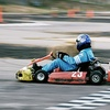 Up to 51% Off Go-Karting in Morrison