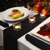 1515 Restaurant and Lounge – 25% Off Gift Cards