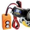 Superwinch 12V Utility Winch