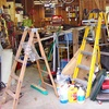 Up to 58% Off Junk Removal from Dump Runners