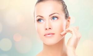 המכון ליופי ולבריאות העור: טיפול פנים ביוטי אקספרס ב-79 ₪ בלבד. הטיפול כולל ניקוי, פילינג, עיסוי פנים קצר ומסיכה