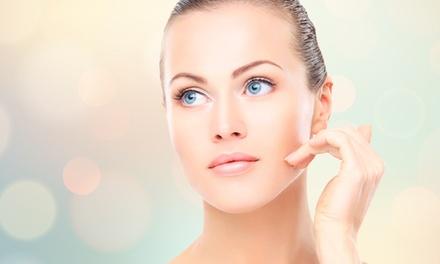 טיפול פנים ביוטי אקספרס ב-79 ₪ בלבד. הטיפול כולל ניקוי, פילינג, עיסוי פנים קצר ומסיכה