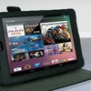 $12.99 for rooCASE Dual-View Tablet Case