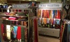 Pema Collection - Near North Side: $15 for $30 Worth of Winter Clothing Accessories — Pema Collection