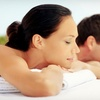 Up to 62% Off Spa Package with Massage
