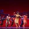 """Motown The Musical"" – Up to 43% Off"