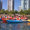 Up to 44% Off Rentals from Creekside Kayaks