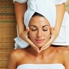 Up to 46% Off Massages