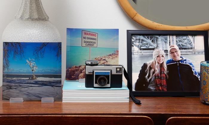 Family Pics Pro - Columbus: $15 for $150 Worth of Digitalization — Family Pics Pro