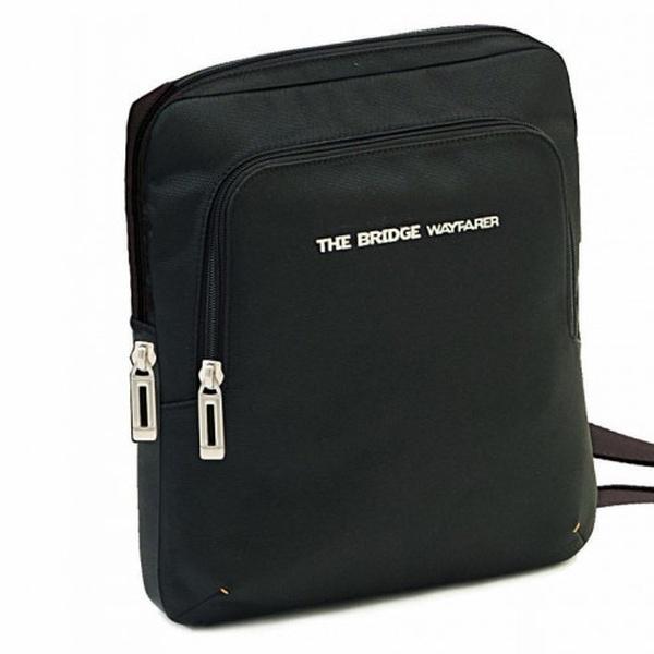 Borse The Bridge Wayfarer   Groupon Goods