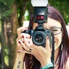 Up to 64% Off Photography Classes from Buess Media
