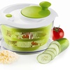 Salad Maker Set (5-Piece)