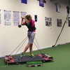 50% Off Golf-Fitness Sessions
