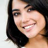 82% Off Dental Exam and Cleaning