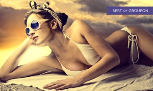 Tender Laser Care: Six Laser Hair-Removal Treatments on Small, Medium, or Large Areas at Tender Laser Care (Up to 83% Off)