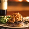Cool River Cafe – 30% Off Steakhouse Cuisine