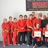 55% Off Unlimited Martial Arts Classes