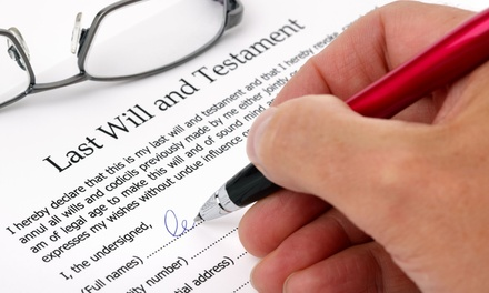 Cottingham Legal Wills and Probate