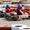 Up to 52% Off Indoor Go-Kart Races