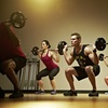Gold's Gym – Up to 65% Off Membership