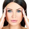 Up to 53% Off Facials or Waxing