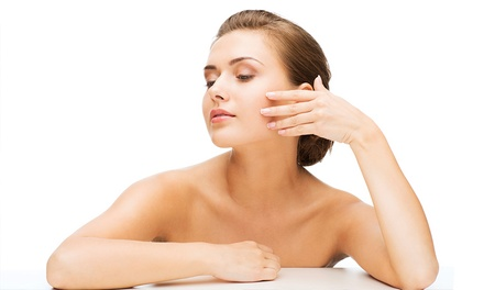 IPL Hair Removal: Six Sessions from £69 at Cosmetic Laser Treatments