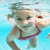 Up to 55% Off Kids' Group Swim Lessons