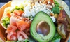 Salad Society - Washington: $5 for $10 Worth of Soup, Salad, and Sandwiches at SaladSociety