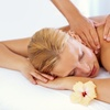 Up to 79% Off Spinal-Decompression Packages