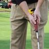 Putter Cube Golf Putting Aid