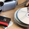 Up to 62% Off Video to DVD Conversion