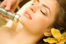 Clearcare Medi Spa: Up to 75% Off Electrolysis Hair-Removal  at Clearcare Medi Spa