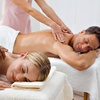 51% Off at Miracles in Massage